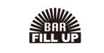 BAR FILL UP